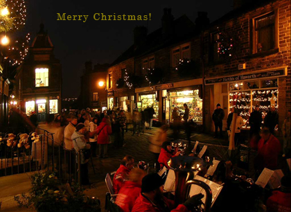 Albion_christmas_haworth_bb
