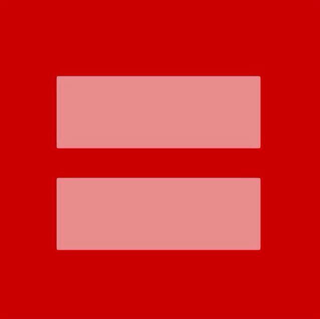 Pink Equal