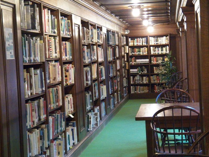 Books-1345826320IHi